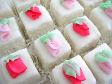 Image Result For Sams Club Wedding Cakes