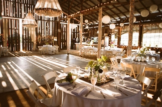 Wedding Planner Decorations Barn Wedding Rustic Wedding