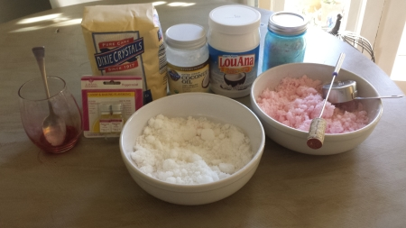 diy-sugar-scrub-12