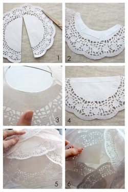 how-to-make-paper-lanterns-ruffled-doily-2