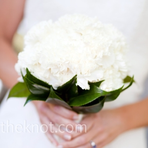 diy-carnation-bouquet-4