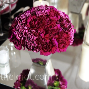 diy-carnation-bouquet-6