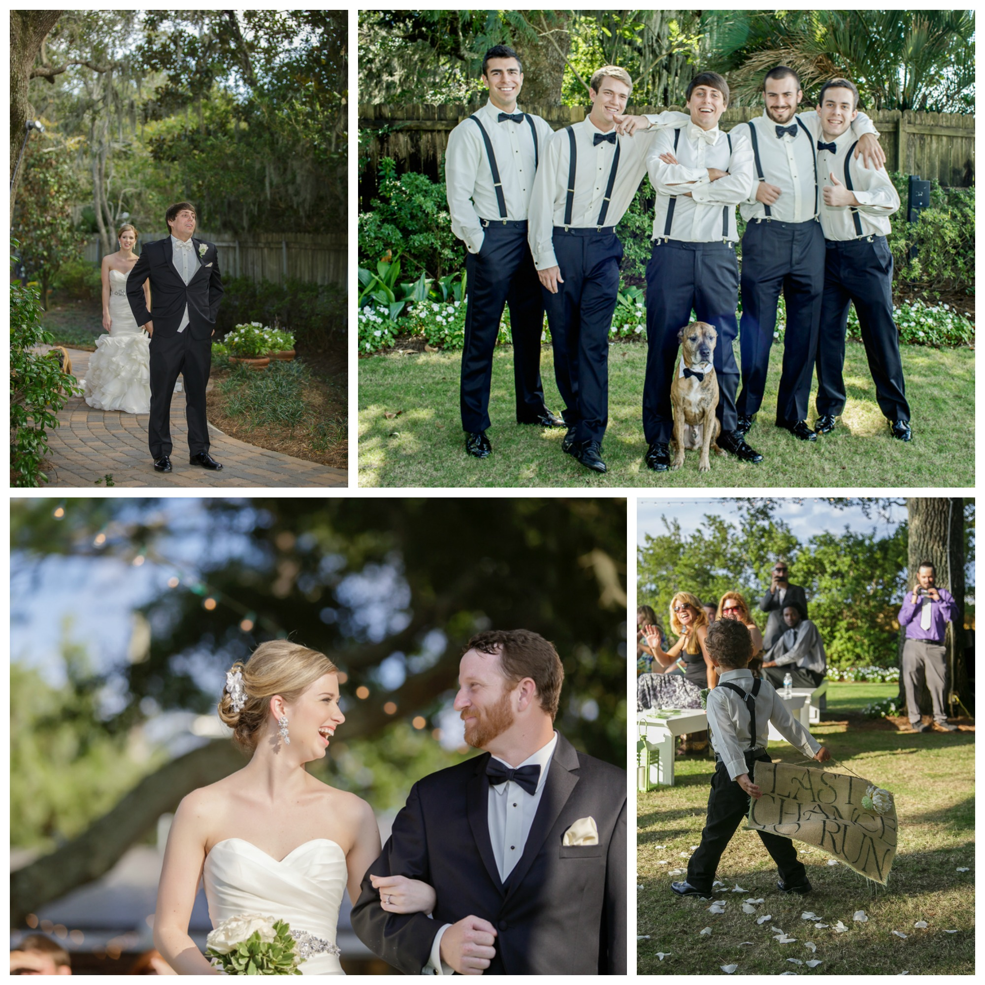 real-budget-wedding-2
